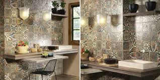 floor and decor ceramic tile 27 modern ceramic tile designs with italian favor