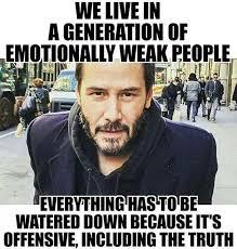Politically Correct Meme - our society has become too politicallycorrect sons of liberty