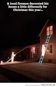 lazy christmas lights christmas decorations my web value