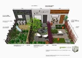 Wildlife Garden Ideas Greencube Garden And Landscape Design Uk May 2014