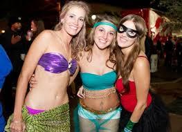 Halloween Costumes Nightclubs 13 Attend Halloween Parties Metro Phoenix Phoenix Times