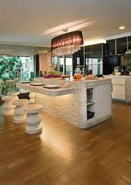 breakfast kitchen island 125 awesome kitchen island design ideas digsdigs