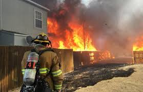 Seeking Csfd How To Help Those Affected By Colorado Springs Townhome That
