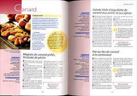 cuisine saine et gourmande larousse de la cuisine saine et gourmande edition 2004 cartonné