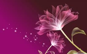 Acer Wallpapers Widescreen Wallpapers Glass Flower Pink 4k Hd Desktop Wallpaper For 4k Ultra Hd Tv