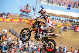 honda motocross racing honda dirtbike moto motocross race racing hu wallpaper 4928x3280