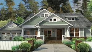 floor plans for craftsman style homes 1 craftsman house plans best of craftsman home plans house plan