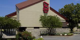 Comfort Inn Maumee Perrysburg Area Red Roof Inn Toledo U2013 Maumee Discount Budget Hotel