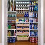 kitchen kitchen cupboard organizers kitchen cabinets organizer