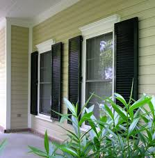 window covering trends from the top window shutters supplier in