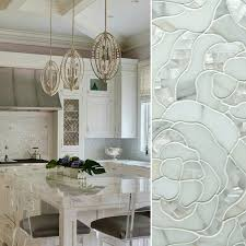 artistic tile i interior design by buckingham interior design i