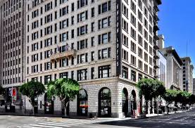 union lofts apartments in los angeles ca