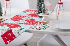 home decor sewing blogs home decor sewing blogs uk bonair home ideas and design