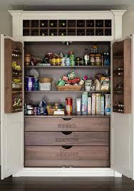 kitchen pantry storage ideas small pantry closet ideas organization ideas for small pantries