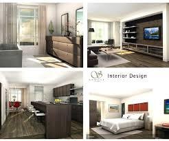 virtual room design ikea room designer holidayrewards co