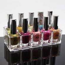online get cheap nail polish rack aliexpress com alibaba group