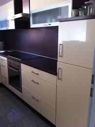 Esszimmer Gebraucht Zu Verkaufen Gebrauchte Küchen Köln Haus Design Ideen