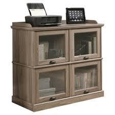 Barrister Bookshelves by Barrister Bookcases U0026 Bookshelves Joss U0026 Main