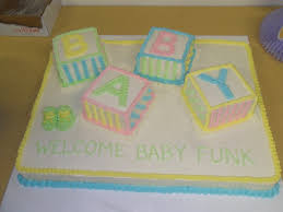 simple baby shower cake ideas boy 20110401 april 025 baby shower diy
