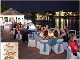 wedding packages in las vegas always forever weddings and receptions in las vegas offer new