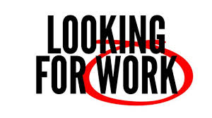 looking for work ramona town radio