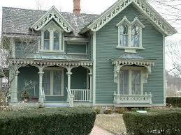 victorian house style design plans home design and decor ideas