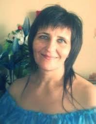 Seeking Date My Https Toklive Hello My Name Is Darya Motornova From United