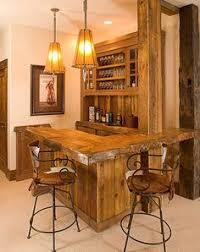 simple home bar plans home bar design
