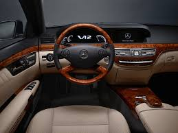car mercedes 2010 mercedes benz s class 2010 car ui pinterest mercedes benz