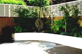 how to start a small garden at home cori u0026matt garden