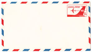 envelope border pattern objectoftheday on feedyeti com