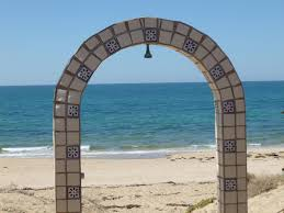 Rocky Point Beach House Rentals by Vacation Home Casa Chapman By Fmi Rentals Rocky Point Puerto