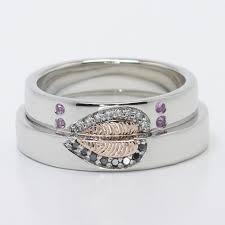wedding bands sets his and matching wedding rings wedding ring trio sets matching gold wedding bands