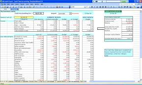 excel templates free new years resolution goals time saneme