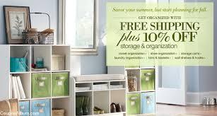 home decorators coupon promo code home decorators coupon 15 off internetunblock us