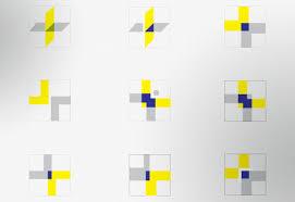 logo design agentur freie arbeiten referenzen archiv grafikdesigner grafikdesign