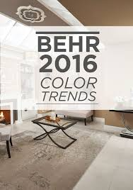 current decorating trends current interior paint color trends
