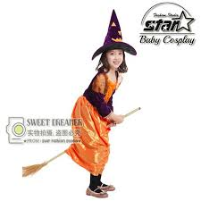 Girls Pumpkin Halloween Costume Compare Prices Pumpkin Fancy Dress Shopping Buy