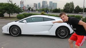 lamborghini faze rug the new nor u0027wester top 5 youtubers cars