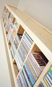 cd storage shelves u2013 adjustable shelving for any room