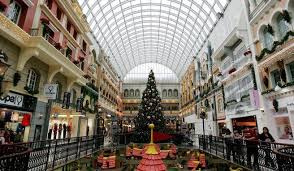 west edmonton mall suspicious package turns out to be dvd player