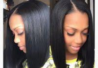 weave for inverted bob bob haircut weave new dark black hair with weave inverted bob