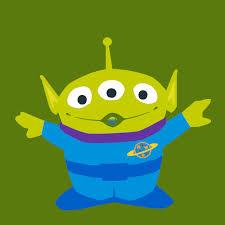 Toy Story Aliens Meme - loop disney gif find download on gifer