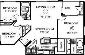 best black friday deals pembroke pines gatehouse at pine lake rentals pembroke pines fl apartments com
