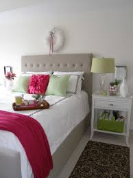 How To Make Your Bed Comfortable by Bedroom Amazing Christmas Bedroom Inspiration Design To Make You