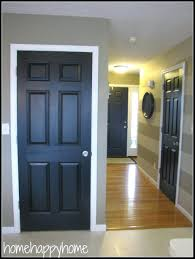 Denver Interior Doors Front Door Colors For Yellow House After Doors Denver Fashion