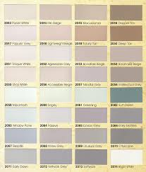 decoplast colors from tsws stucco new york the premier stucco and