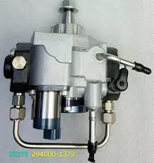 fuel pump diesel fuel pump diesel suppliers and manufacturers at