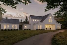 builder house plans builder plans houseplans