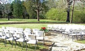 Backyard Wedding Reception Ideas Exterior Backyard Wedding Outdoor Wedding U201a Backyard Wedding
